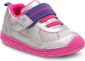 Stride Rite Soft Motion Jamie Sneaker