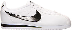 Nike Women's Cortez '15 Leather Casual Shoes