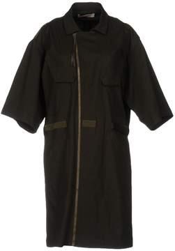 A.F.Vandevorst Overcoats