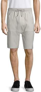Publish Men's Nash Drawstring Shorts