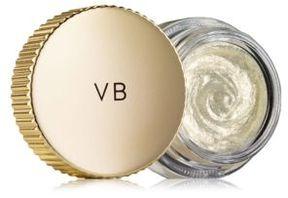 Estee Lauder Victoria Beckham Eye Foil Liquid Eyeshadow/0.12 oz.