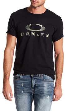 Oakley Stealth Graphic Tee
