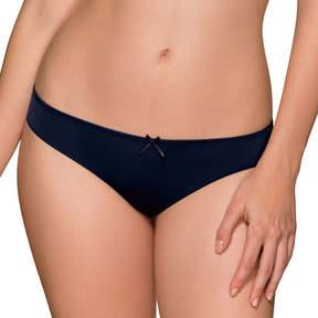 Dorina Kendra 2-pc. Lace Brief Panty