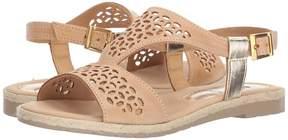 Spring Step Creshia Women's Shoes