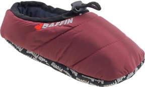 Baffin Cush Slipper