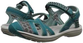 Keen Sage Ankle Women's Shoes