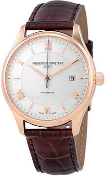 Frederique Constant Classics Automatic Men's Watch