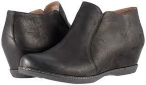 Dansko Luann Women's Shoes