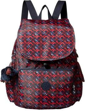 Kipling Ravier Backpack Backpack Bags