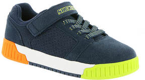 Skechers Adapters 93741L (Boys' Toddler-Youth)