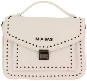 Mia Bag Mini Bag Shoulder Bag Women