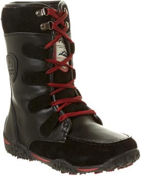 Pajar Women's Gaetana Waterproof Leather Boot