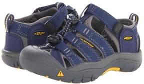 Keen Kids - Newport H2 Kids Shoes