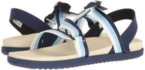 Native Zurich Shoes
