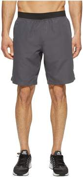 Prana Mojo Short Men's Shorts