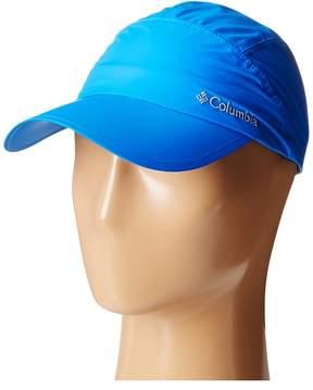 Columbia Watertighttm Cap Caps