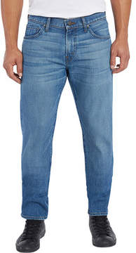 J Brand Kane Straight Fit Jean in Kamet (Men's)