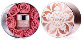 by Terry | Impearlious Baume De Rose Deluxe