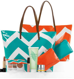 Elizabeth Arden Summer Set - Only $26.50 with any Elizabeth Arden purchase