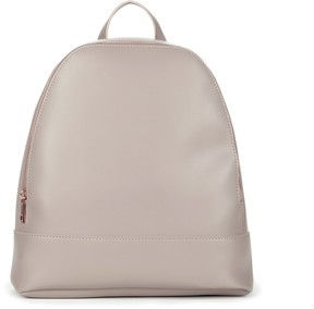 Chester Smooth Backpack w/ Hardware
