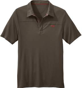 Outdoor Research Sequence Polo Shirt - Men's