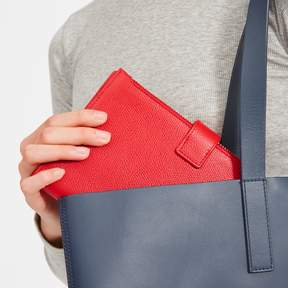 Everlane The Traveler Wallet