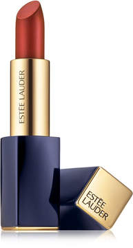 Estee Lauder Pure Color Envy Hi-Lustre Light-Sculpting Lipstick - Slow Burn