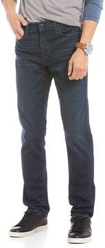Joe's Jeans Joe s Jeans The Brixton Straight Narrow Jeans