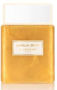 Givenchy Dahlia Divin Skin Dew/6.7 oz.
