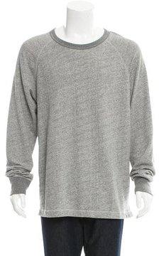 Alex Mill French Terry Sweatshirt w/ Tags