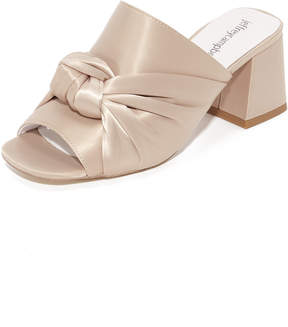 Jeffrey Campbell Onora Mules