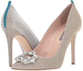 Sarah Jessica Parker Amira Women's Shoes