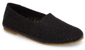 Aetrex Women's Kylie Slip-On