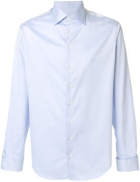 Giorgio Armani classic shirt