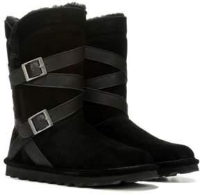 BearPaw Women's Shelby Winter Boot