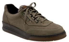 Mephisto Men's 'Match' Walking Shoe