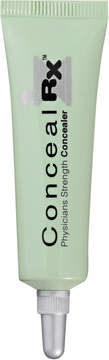 Physicians Formula Conceal Rx Physicians Strength Concealer