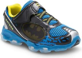 Stride Rite Batman Lighted Sneaker