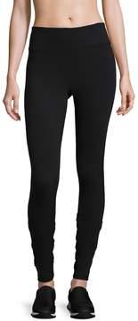 Gaiam Women's Strappy Willa Leggings