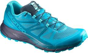 Salomon Sense Ride Trail Running Shoe