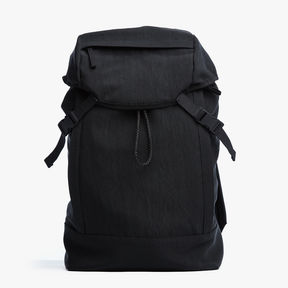 Sequoia Mountain Backpack