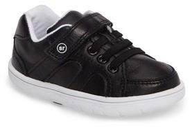 Stride Rite Boy's Srt Noe Sneaker