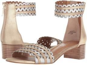 J. Renee Labonita Women's Sandals