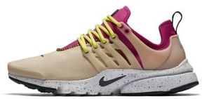 Nike Presto Ultra SI Women's Shoe
