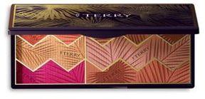 By Terry Sun Designer Palette Harmony N?3 - Tropical Break/0.52 fl. oz.