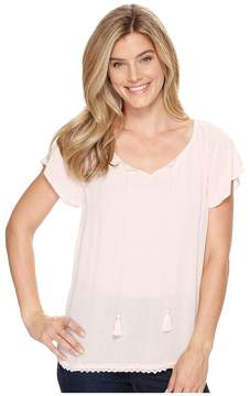 Ariat Carrie Top