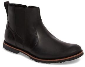 Timberland Men's Kendrick Zip Boot
