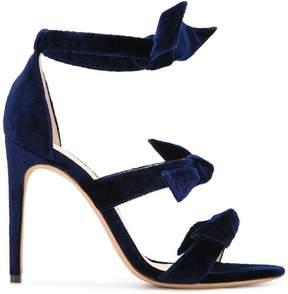 Alexandre Birman May sandals