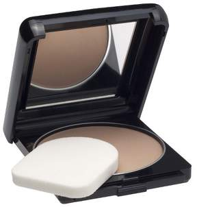 COVERGIRL® Simply Powder Compact 530 Classic Beige .41oz