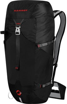 Mammut Lithium Light 25L Backpack